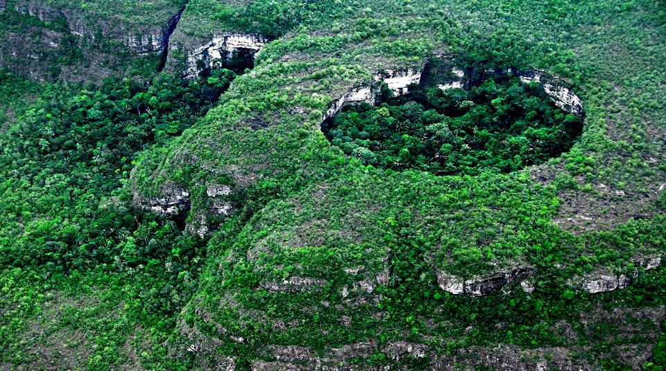 CHIRIBIQUETE_1_Alvaro_Gaviria_-_Parques_Nacionales_Naturales_de_Colombia_9_s06