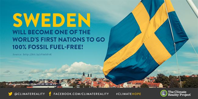 A-OIL-sweden-fossil-fuel-_xnvy