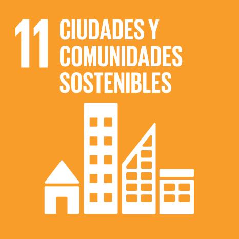 S_SDG_Icons-01-11