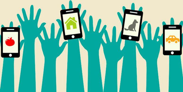 http_www.traveltradecaribbean.comwp-contentuploads201610sharing-economy