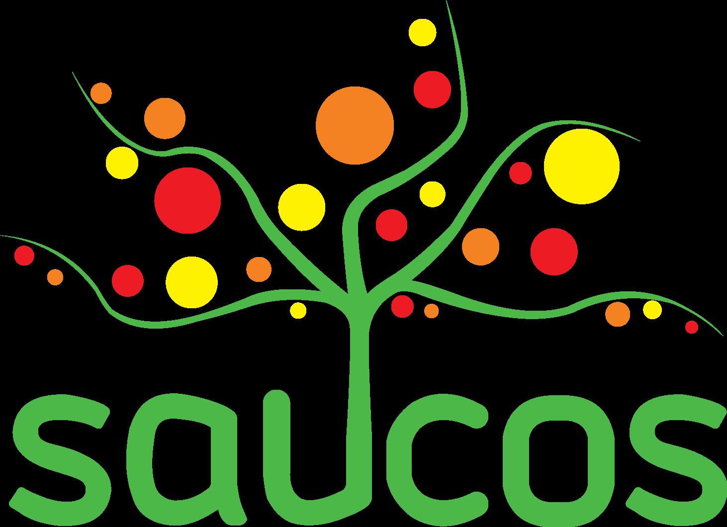 Saucos - Jardinería